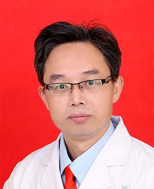 惠州市中心医院预约_惠州市中医医院 >名医荟萃 >李勇生